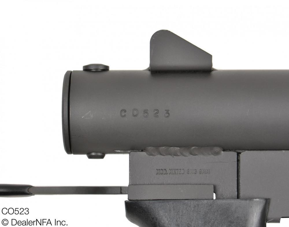 CO523_MK_Arms_MK760 - 004@2x.jpg