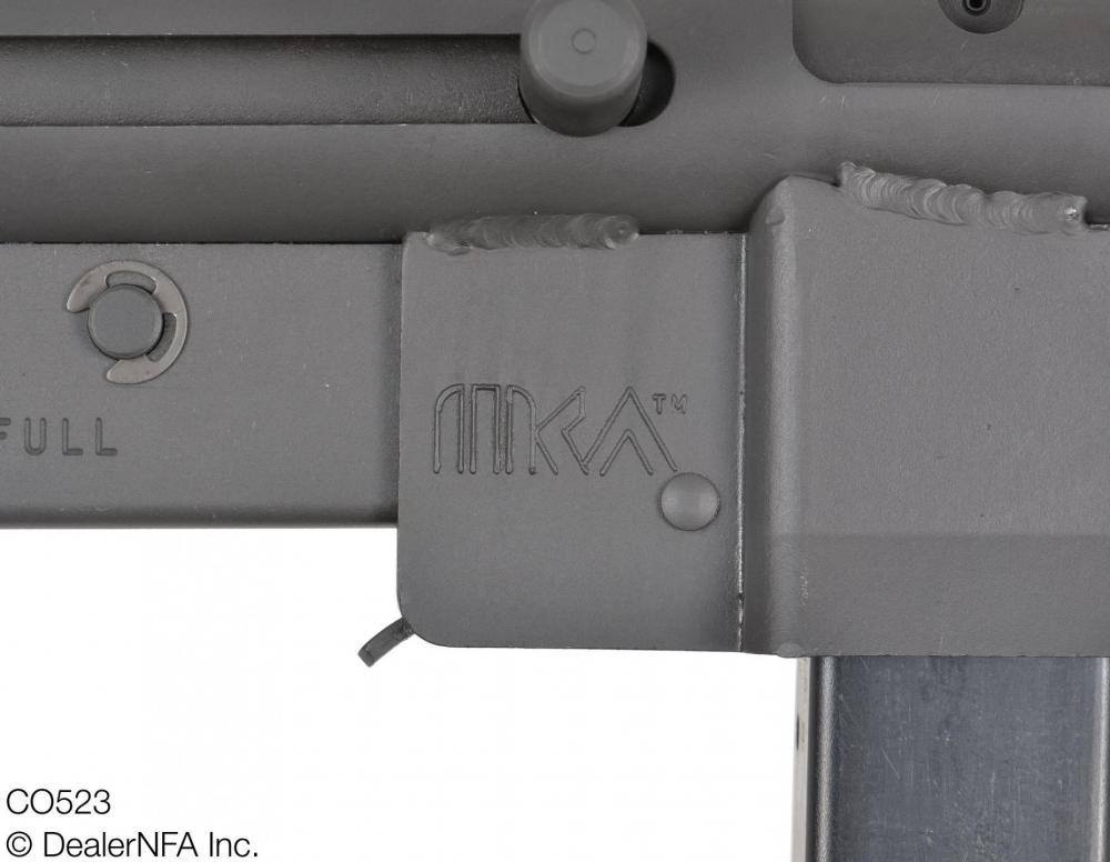 CO523_MK_Arms_MK760 - 005@2x.jpg