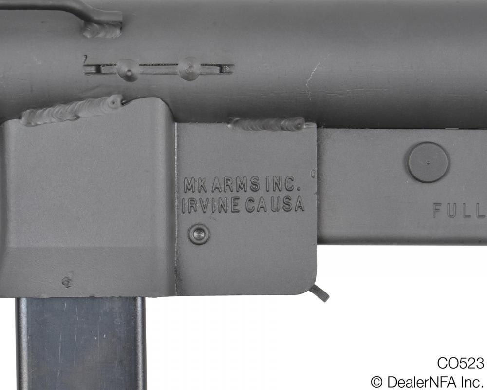 CO523_MK_Arms_MK760 - 006@2x.jpg
