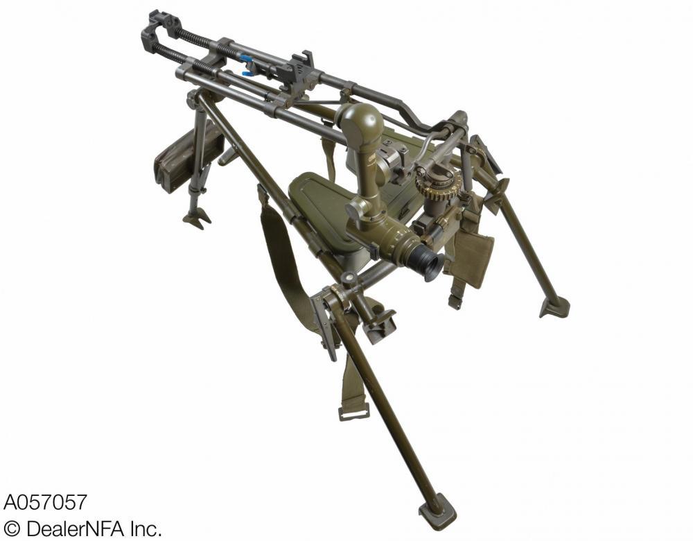 A057057_HK21_Fleming_Firearms_HK - 010@2x.jpg