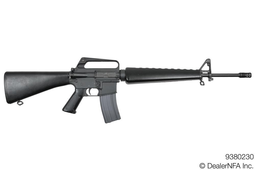 9380230_Colt_M16A1 - 001@2x.jpg