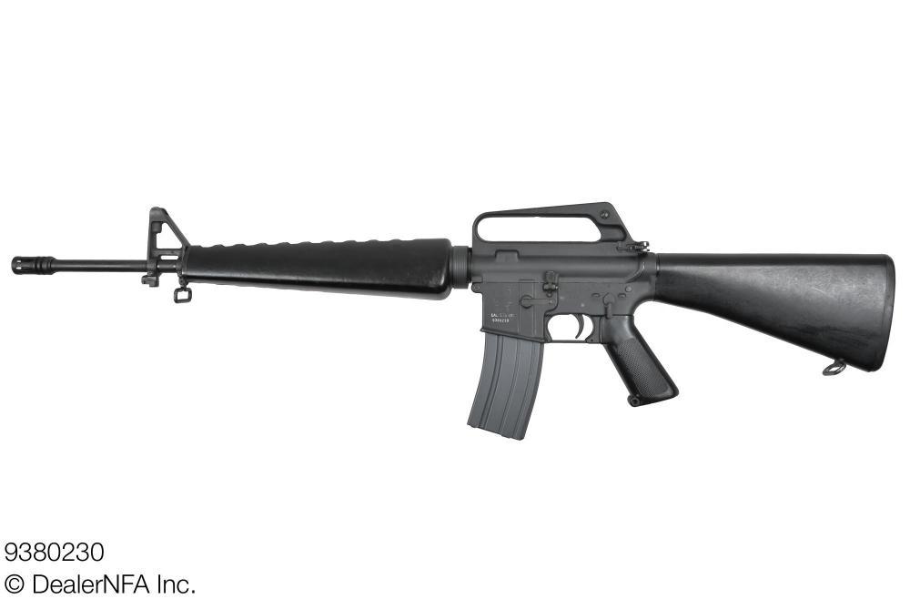 9380230_Colt_M16A1 - 002@2x.jpg
