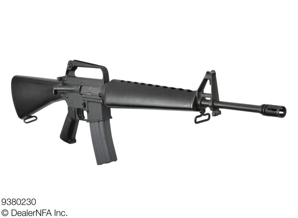 9380230_Colt_M16A1 - 003@2x.jpg
