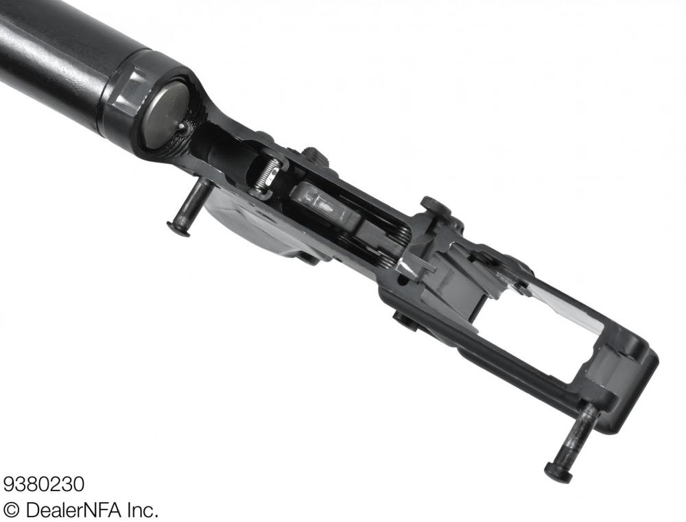 9380230_Colt_M16A1 - 004@2x.jpg