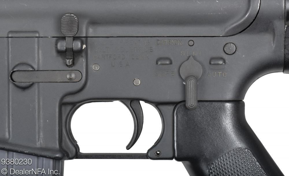 9380230_Colt_M16A1 - 007@2x.jpg