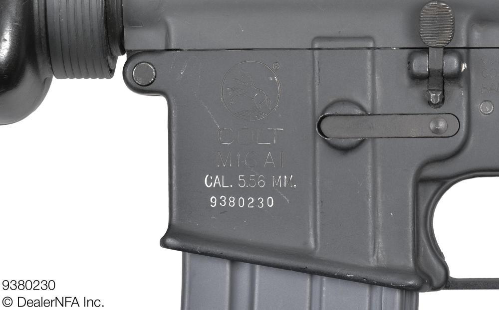 9380230_Colt_M16A1 - 008@2x.jpg