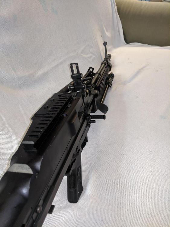 M60-06.jpg