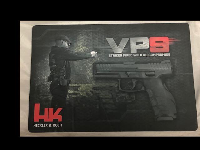 VP2.png