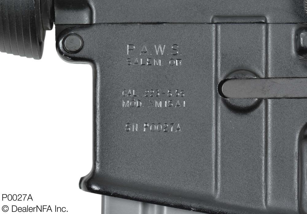 P0027A_PAWS_Inc_XM15A1 - 008@2x.jpg