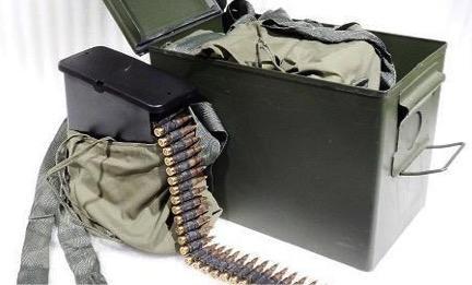 SAW Ammo.jpg