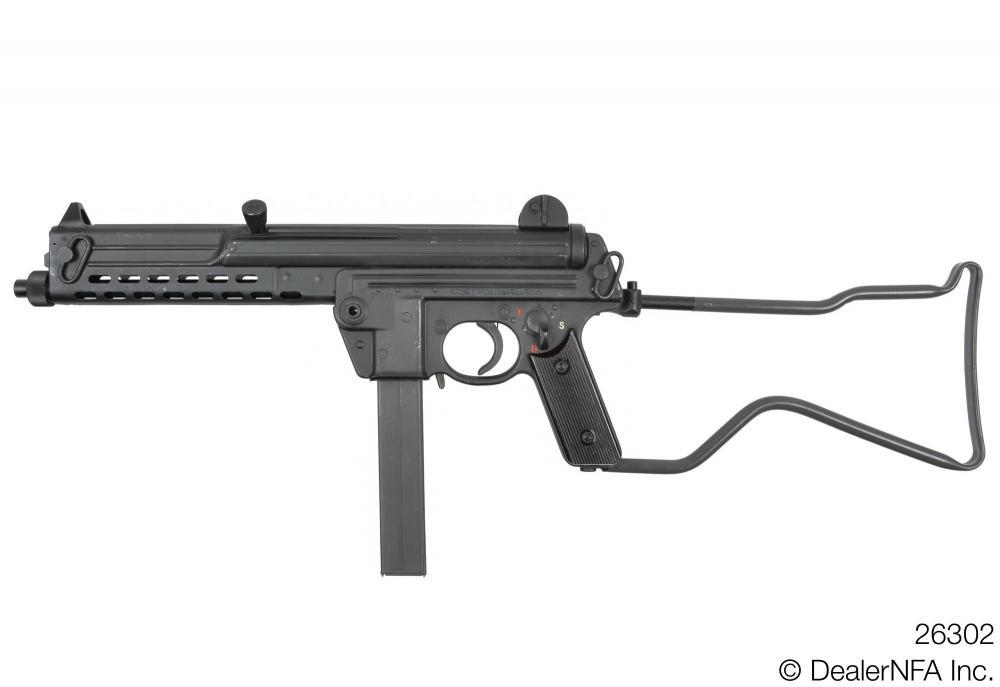 26302_Walther_W_Germany_MPL - 002@2x.jpg