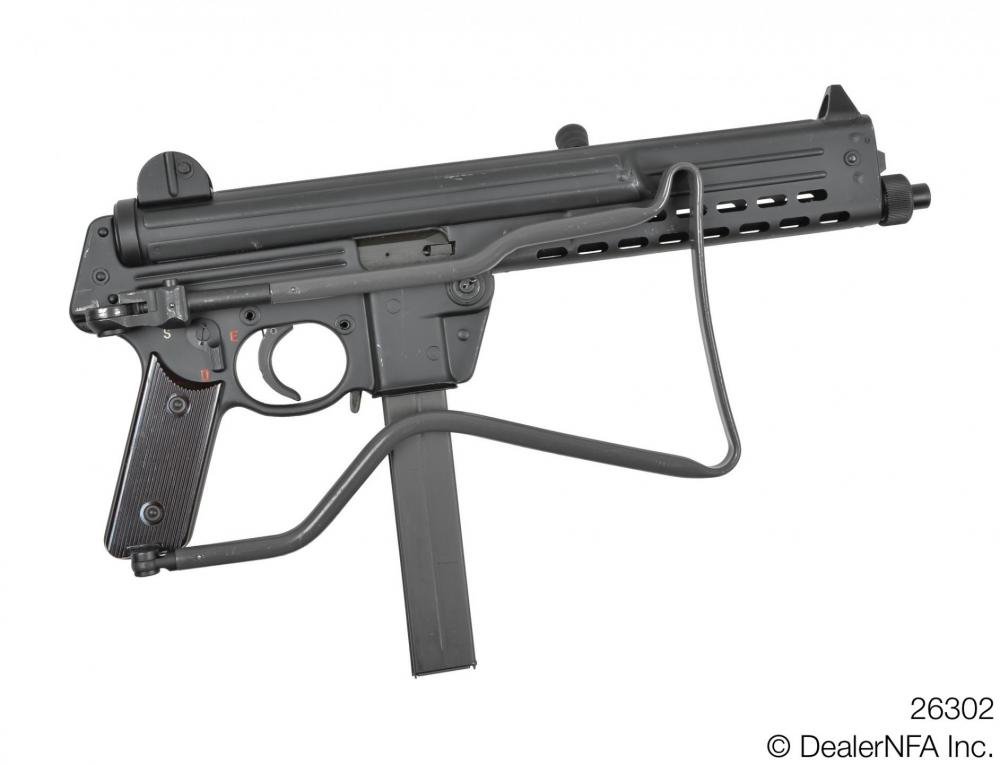 26302_Walther_W_Germany_MPL - 004@2x.jpg