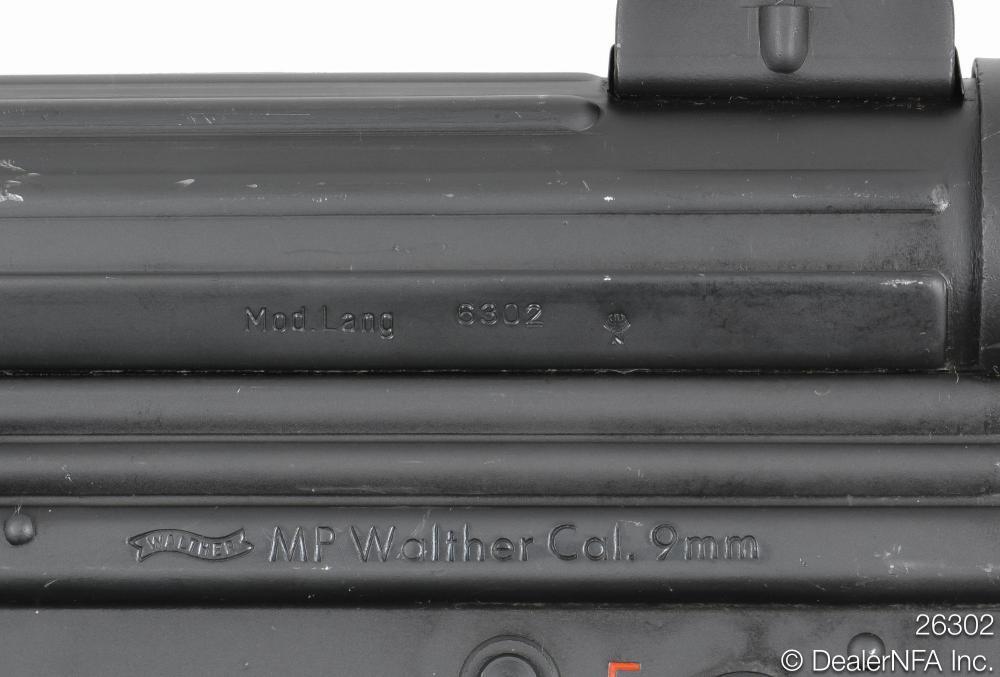 26302_Walther_W_Germany_MPL - 005@2x.jpg