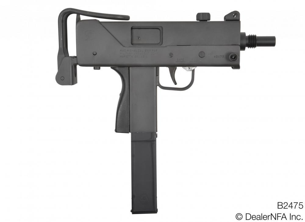 B2475_RPB_M10_9mm - 001@2x.jpg