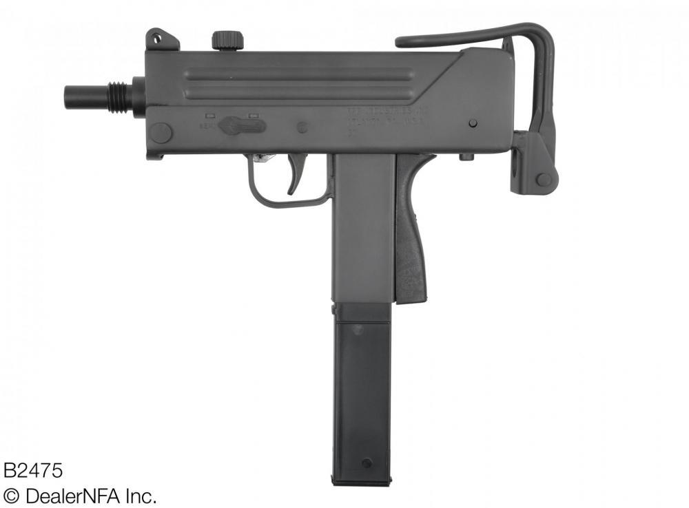 B2475_RPB_M10_9mm - 002@2x.jpg