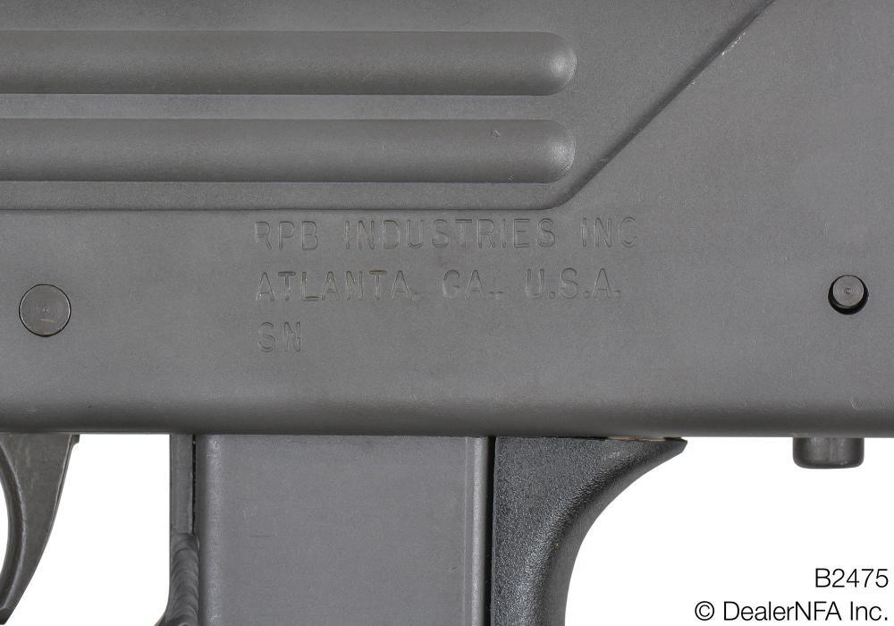 B2475_RPB_M10_9mm - 003@2x.jpg
