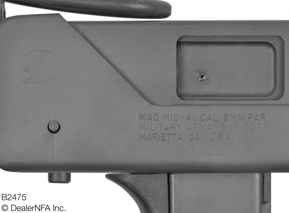 B2475_RPB_M10_9mm - 004@2x.jpg