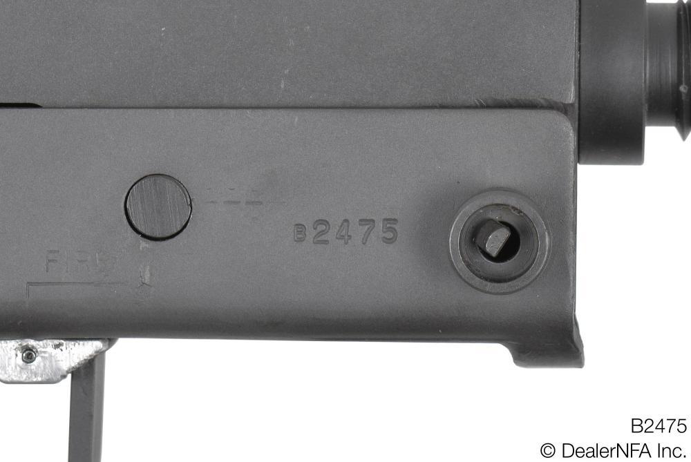 B2475_RPB_M10_9mm - 005@2x.jpg