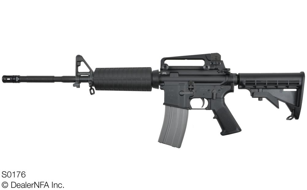 S0176_Small_Arms_Weaponry_SAW15 - 002@2x.jpg