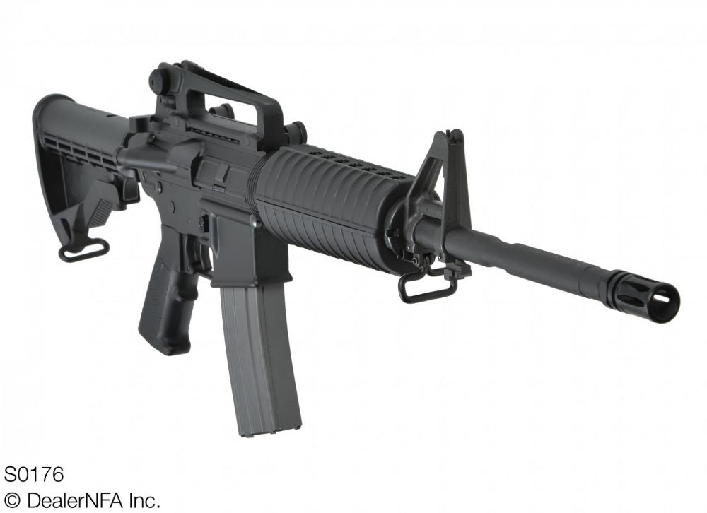 S0176_Small_Arms_Weaponry_SAW15 - 003@2x.jpg