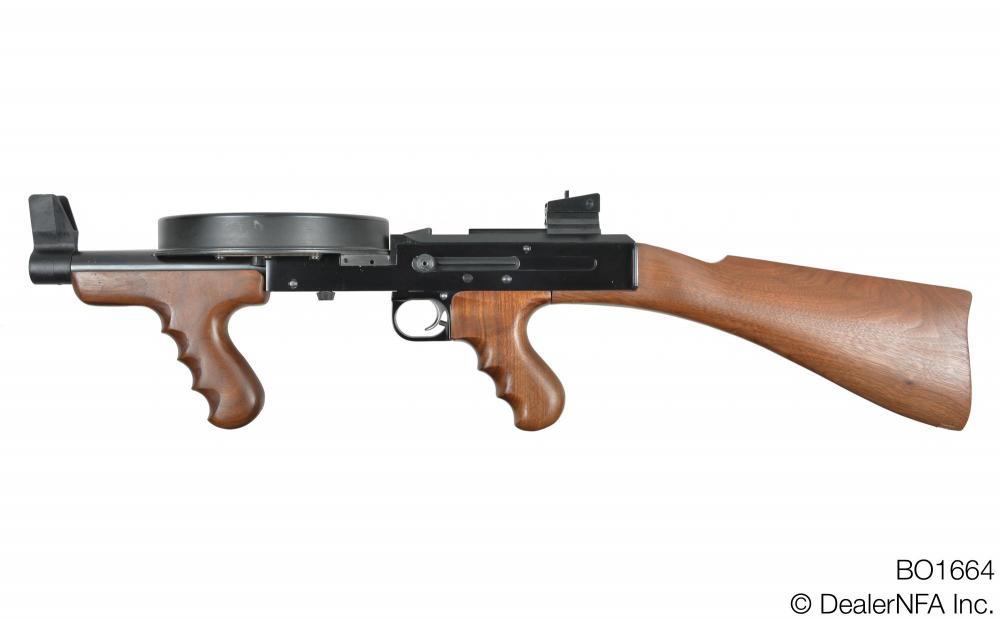 BO1664_American_Arms_American_180 - 003@2x.jpg
