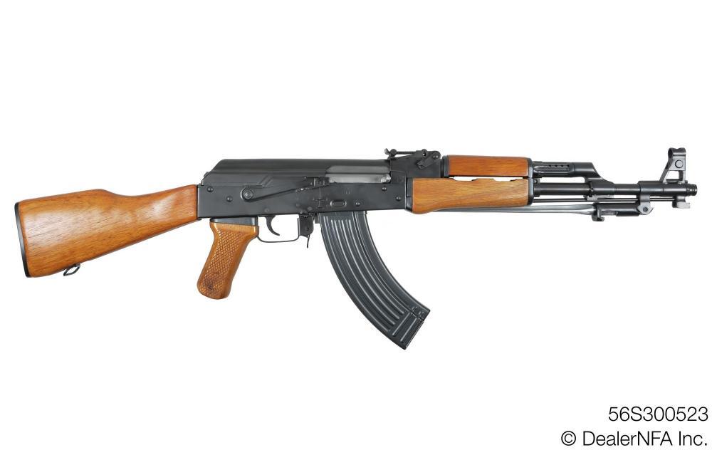 56S300523_Hard_Times_Armory_AKM-47S - 001@2x.jpg