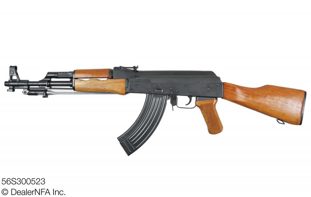 56S300523_Hard_Times_Armory_AKM-47S - 002@2x.jpg