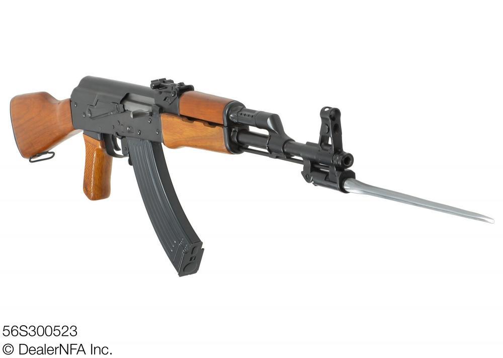 56S300523_Hard_Times_Armory_AKM-47S - 003@2x.jpg