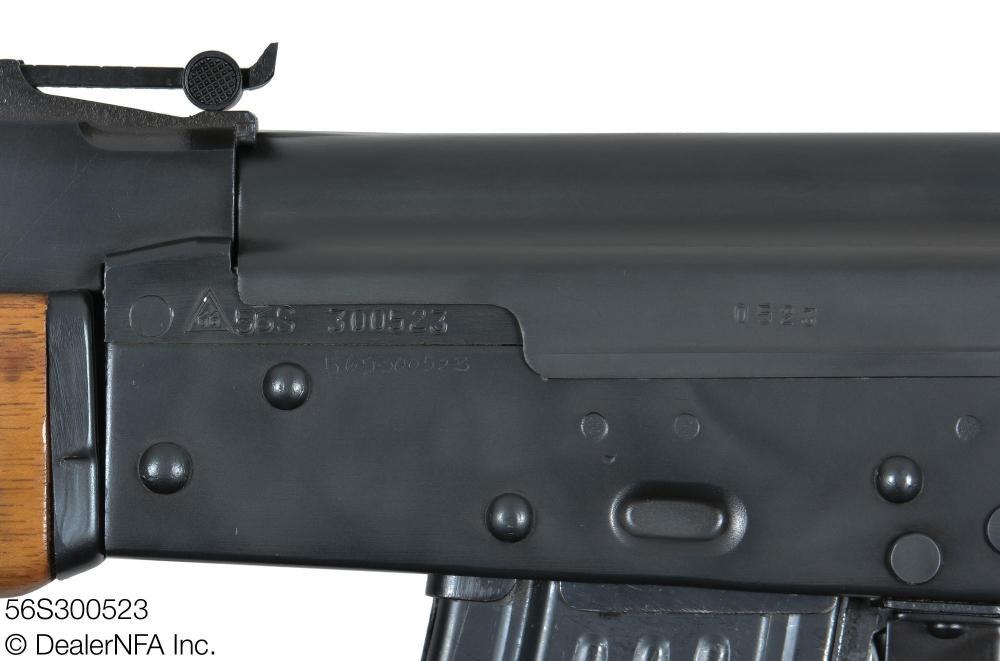56S300523_Hard_Times_Armory_AKM-47S - 005@2x.jpg