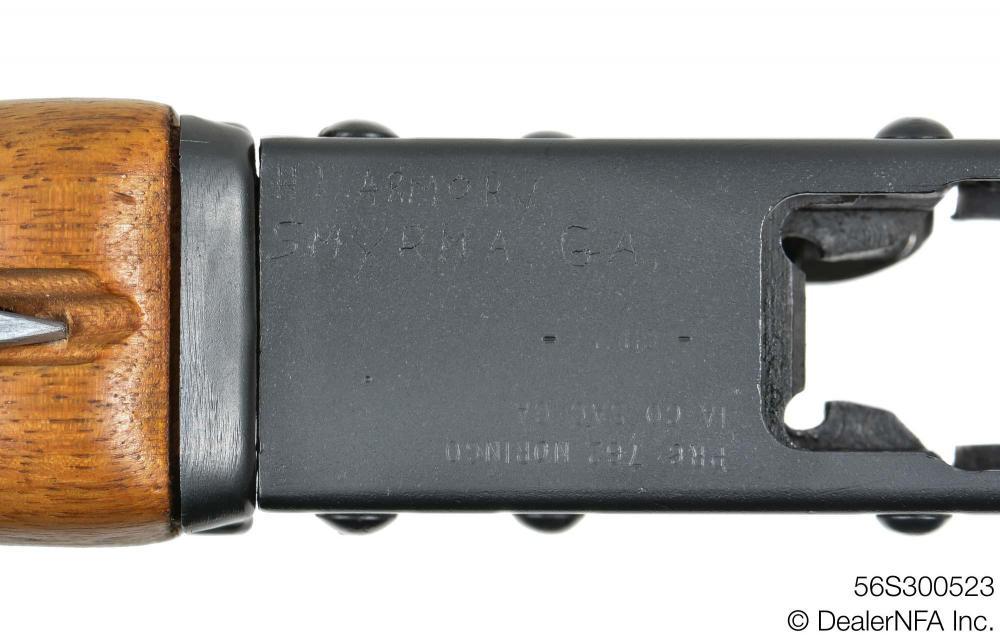 56S300523_Hard_Times_Armory_AKM-47S - 006@2x.jpg