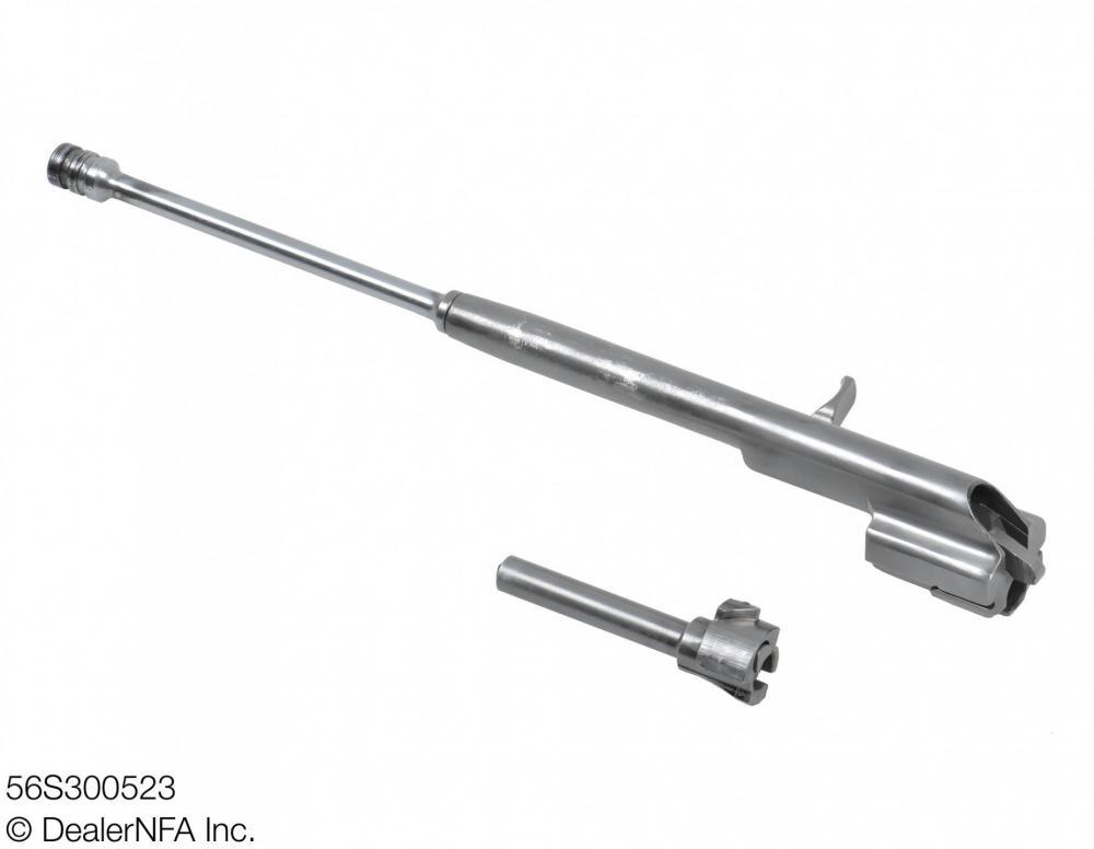 56S300523_Hard_Times_Armory_AKM-47S - 007@2x.jpg