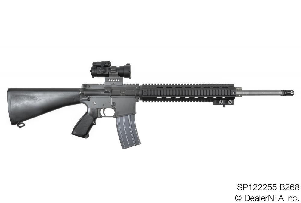 SP122255_B268_Colt_AR15_Wilson_Arms_AR15-16 - 001@2x.jpg