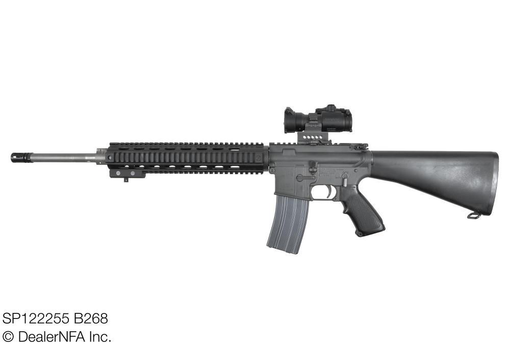 SP122255_B268_Colt_AR15_Wilson_Arms_AR15-16 - 002@2x.jpg