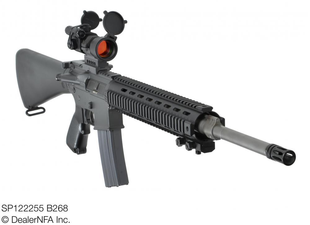SP122255_B268_Colt_AR15_Wilson_Arms_AR15-16 - 003@2x.jpg