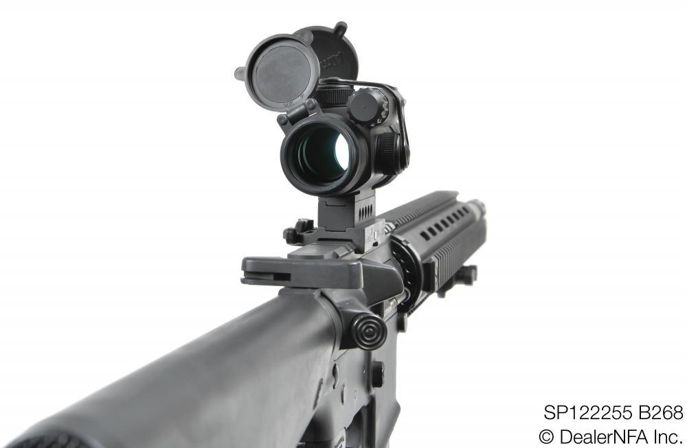 SP122255_B268_Colt_AR15_Wilson_Arms_AR15-16 - 004@2x.jpg