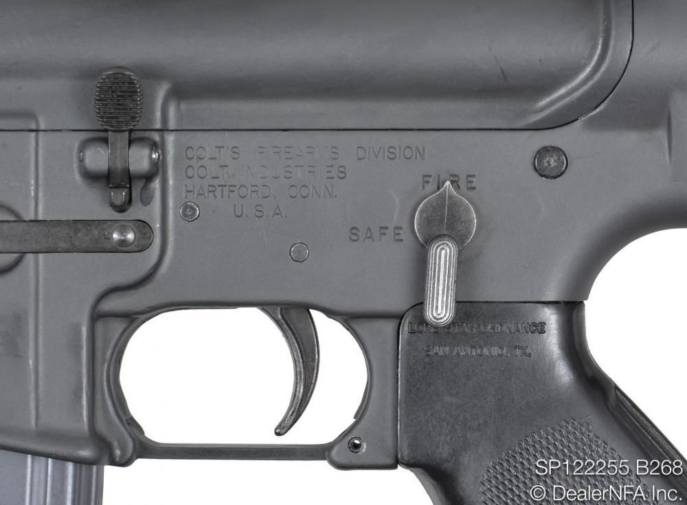 SP122255_B268_Colt_AR15_Wilson_Arms_AR15-16 - 008@2x.jpg