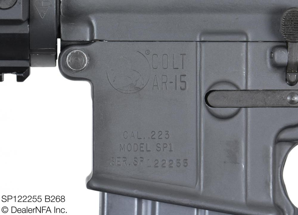 SP122255_B268_Colt_AR15_Wilson_Arms_AR15-16 - 009@2x.jpg