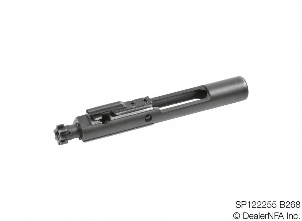 SP122255_B268_Colt_AR15_Wilson_Arms_AR15-16 - 010@2x.jpg