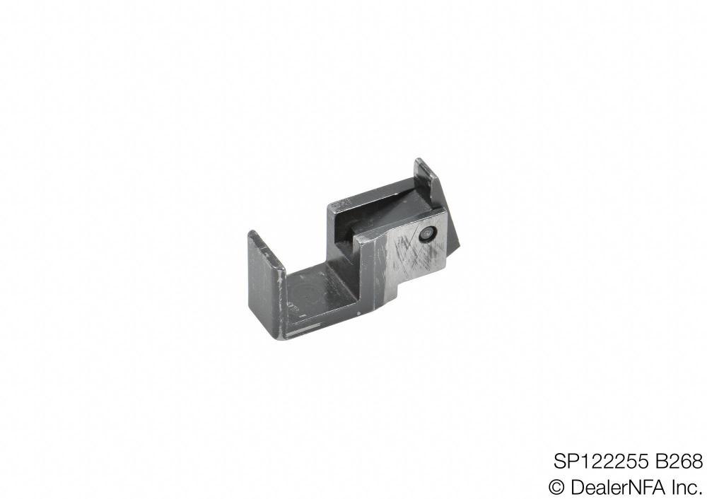 SP122255_B268_Colt_AR15_Wilson_Arms_AR15-16 - 012@2x.jpg