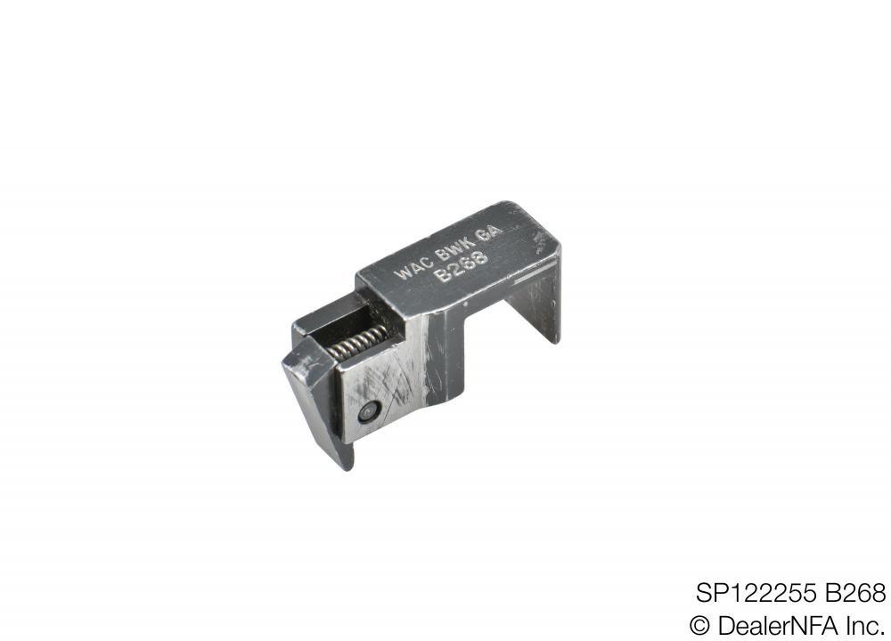 SP122255_B268_Colt_AR15_Wilson_Arms_AR15-16 - 013@2x.jpg