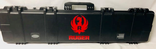 Boyt Ruger Rifle Case-1.png