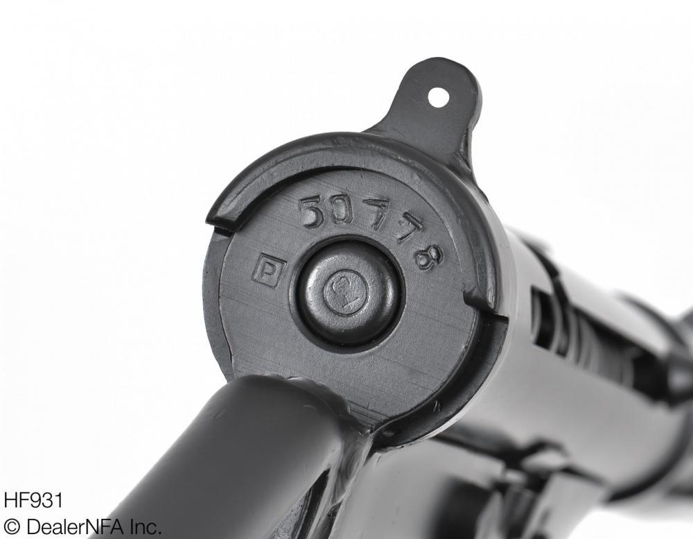 HF931_Wilson_Arms_MKII - 007@2x.jpg