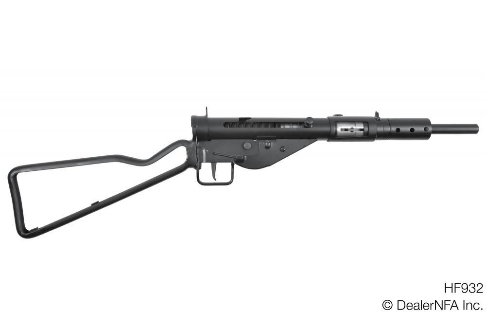 HF932_Wilson_Arms_MKII - 001@2x.jpg