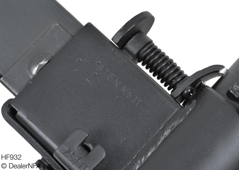 HF932_Wilson_Arms_MKII - 005@2x.jpg