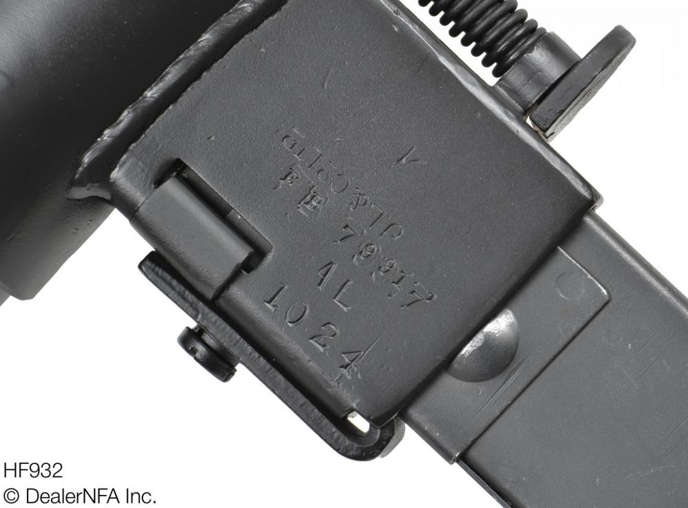 HF932_Wilson_Arms_MKII - 006@2x.jpg