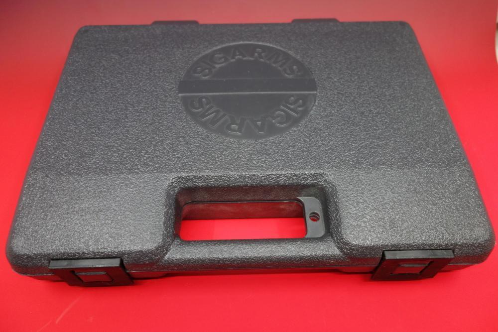 DSC05016.JPG