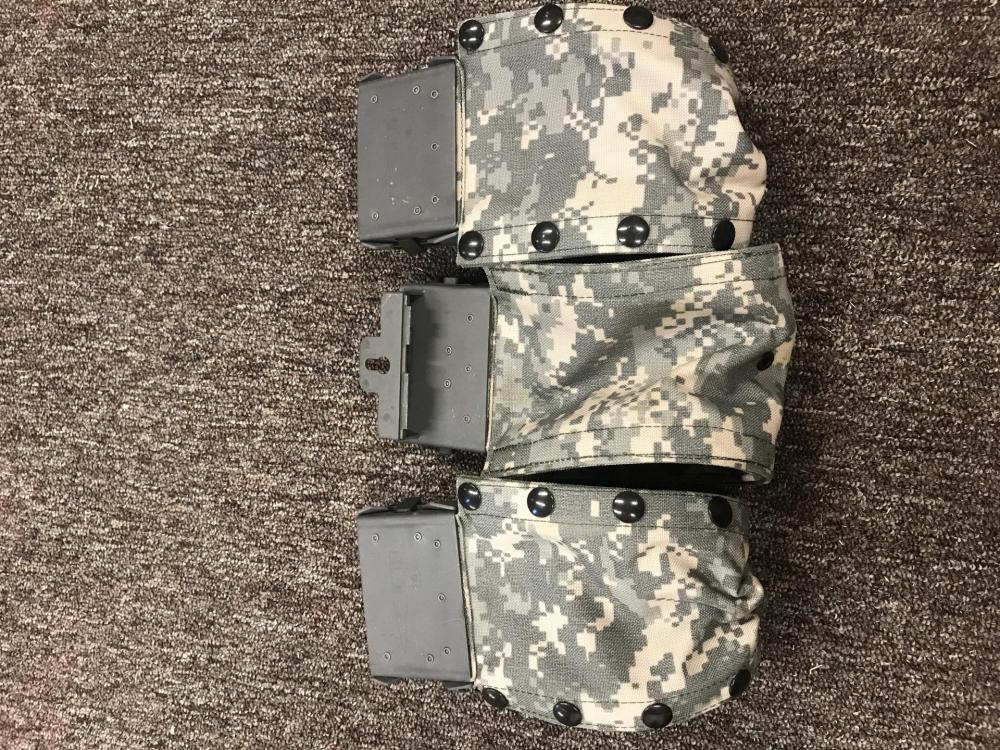 4BECD7AD-A134-488B-9077-C6D0D3EF5506.jpeg