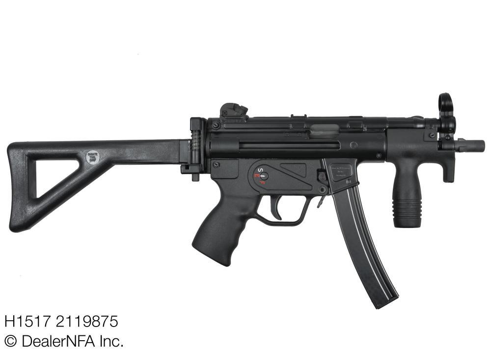 H1517_2119875_Fleming_Firearms_MP5PDW_HK_MP5K - 01@2x.jpg
