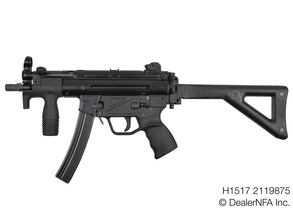 H1517_2119875_Fleming_Firearms_MP5PDW_HK_MP5K - 02@2x.jpg