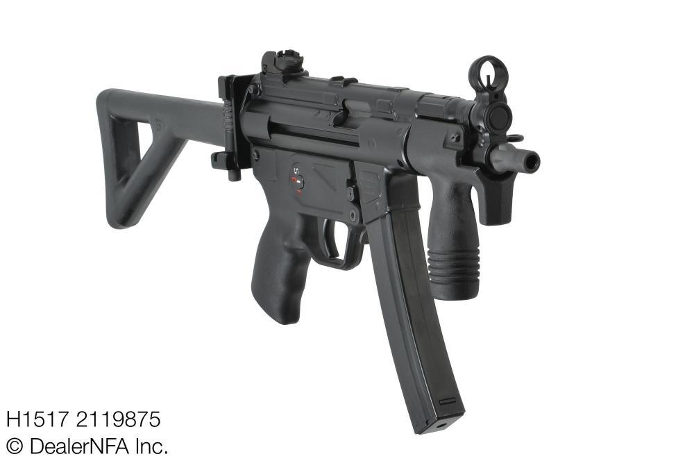 H1517_2119875_Fleming_Firearms_MP5PDW_HK_MP5K - 03@2x.jpg